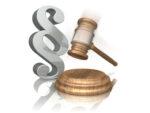 Europäischer Gerichtshof stärkt Verbraucherrechte massiv: Widerruf von Kreditverträgen fast immer möglich!