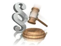 Schwarz | Mertsch RAe erstreiten weiteres Urteil gegen die Postbank Finanzberatung AG