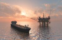 Suezmax Tanker Flottenfonds II – Renditefonds 44