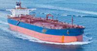 GEBAB Ocean Shipping II