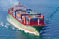 CH 2 Portfolia Ship No. 2 – Verjährung von Schadensersatzansprüchen droht