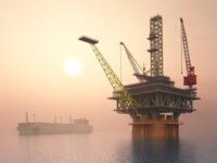 MPC Deepsea Oil Explorer – Achtung Verjährung