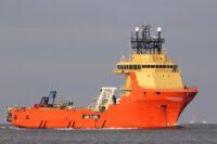 Nordcapital Offshore Fonds 5 – Verjährung von Ansprüchen naht